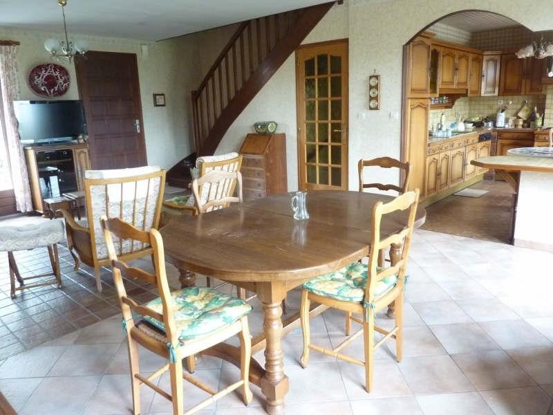 Vente maison / villa Troarn 180000€ - Photo 6