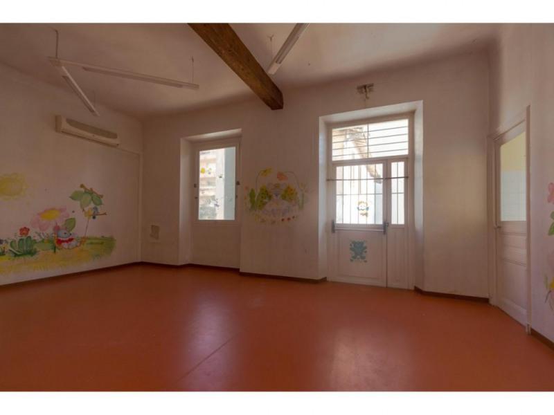 出租 办公处 Nice 4800€ +CH - 照片 9