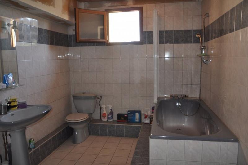 Vente maison / villa Saint-étienne 179000€ - Photo 4