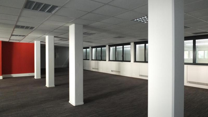 Vente bureau Villeurbanne 456450€ - Photo 6