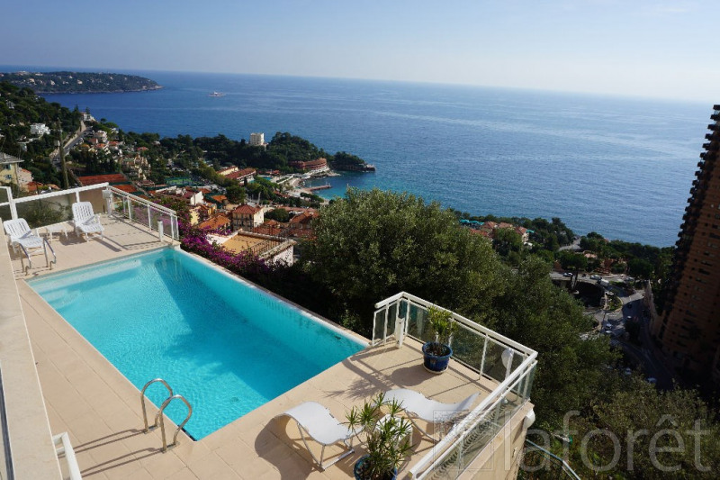 Vente maison / villa Roquebrune cap martin 3700000€ - Photo 1