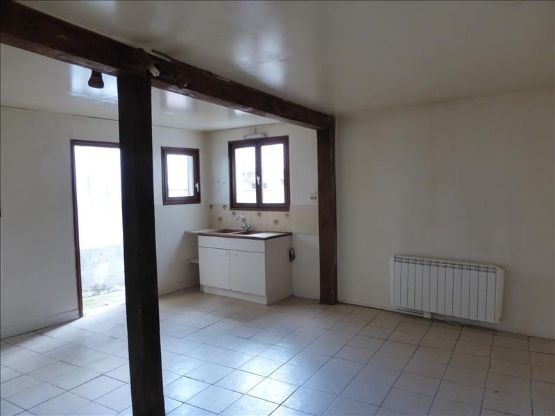 Vente maison / villa Fere en tardenois 63 000€ - Photo 3