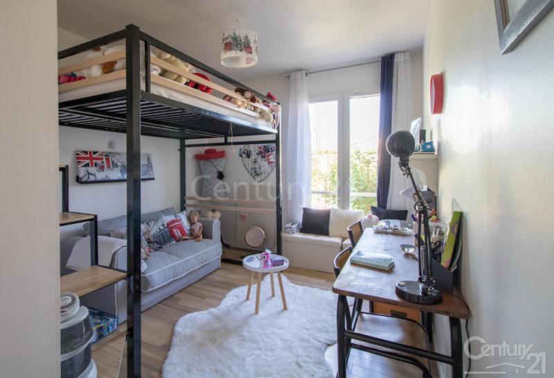 Vente maison / villa Tournefeuille 328000€ - Photo 8