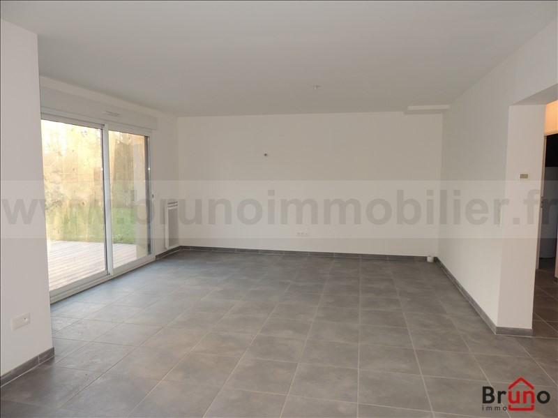 Revenda casa Favieres 358900€ - Fotografia 5
