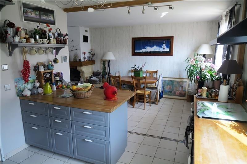 Vente maison / villa Villemoisson sur orge 425000€ - Photo 3