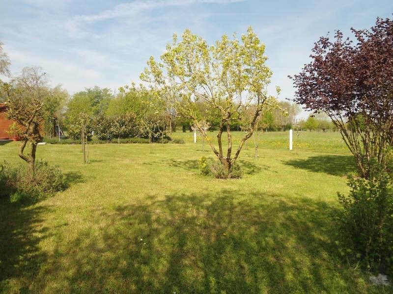 Vente maison / villa Maroilles 270000€ - Photo 8
