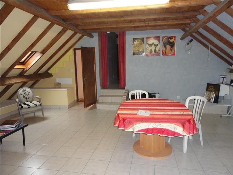 Sale house / villa Beauvais 250 000€ - Picture 8