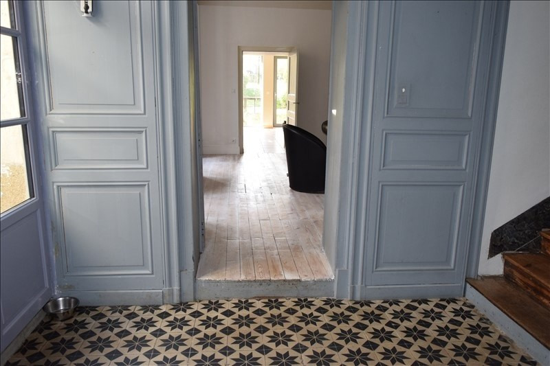 Vente maison / villa Paimboeuf 426 400€ - Photo 3