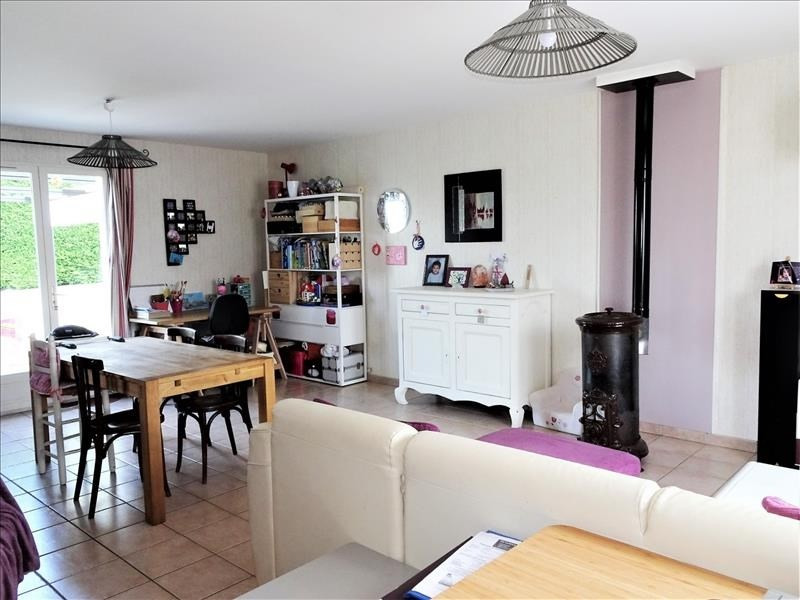 Vente maison / villa Denat 201 000€ - Photo 3