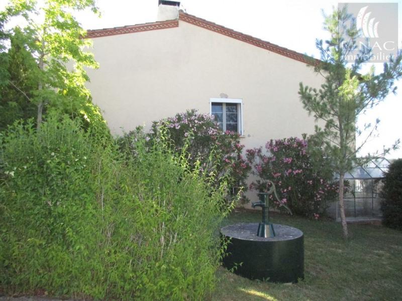 Vente maison / villa Albi 279000€ - Photo 8