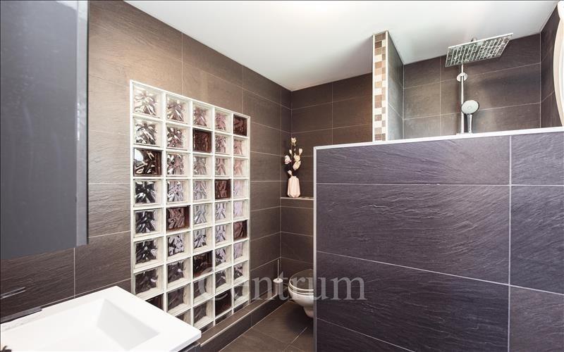 Продажa дом Metz 468000€ - Фото 13