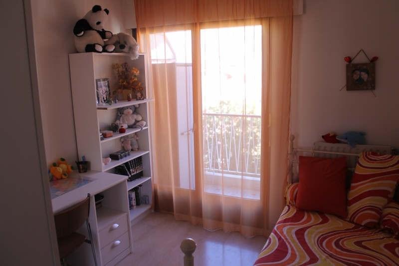 Sale apartment Toulon 208000€ - Picture 5