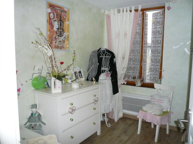 Sale house / villa L'isle jourdain 265000€ - Picture 6