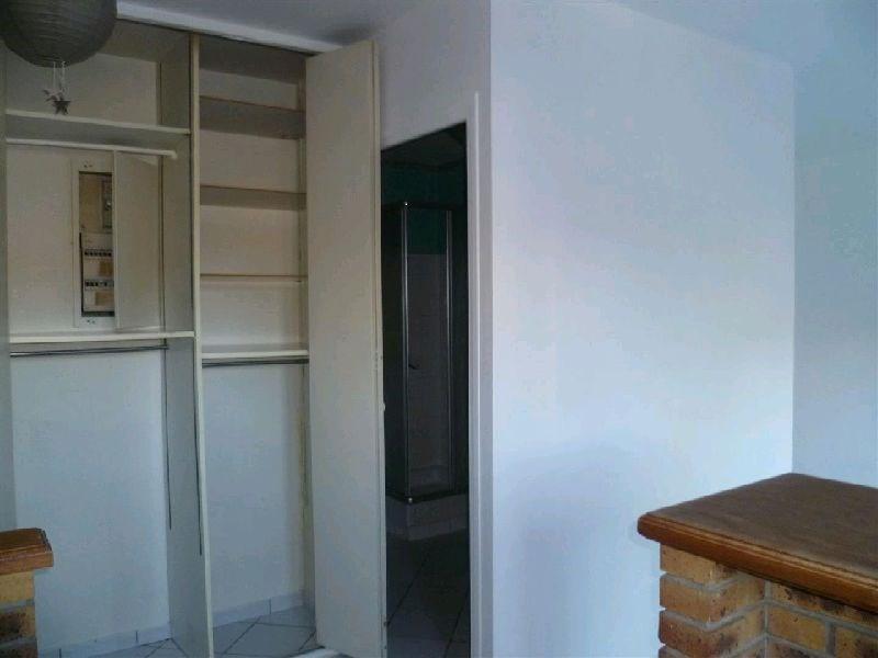 Revenda apartamento Savigny sur orge 115000€ - Fotografia 6