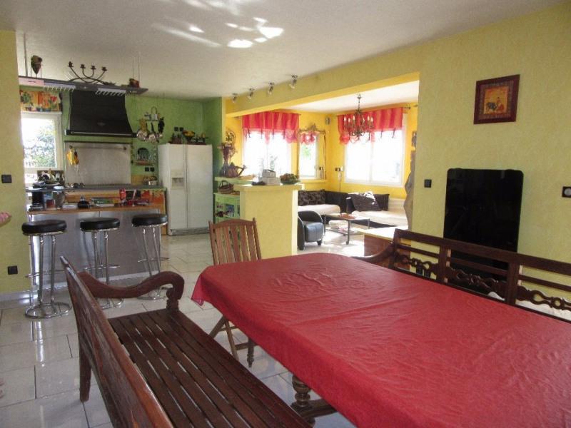Vente maison / villa Bassillac et auberoche 275600€ - Photo 9