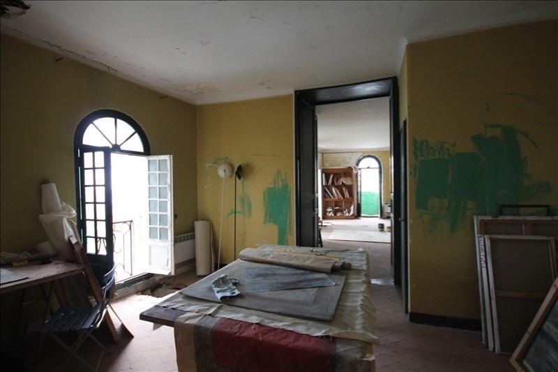 Venta de prestigio  apartamento Collioure 499000€ - Fotografía 5