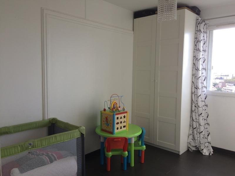 Vente appartement Gennevilliers 255000€ - Photo 12