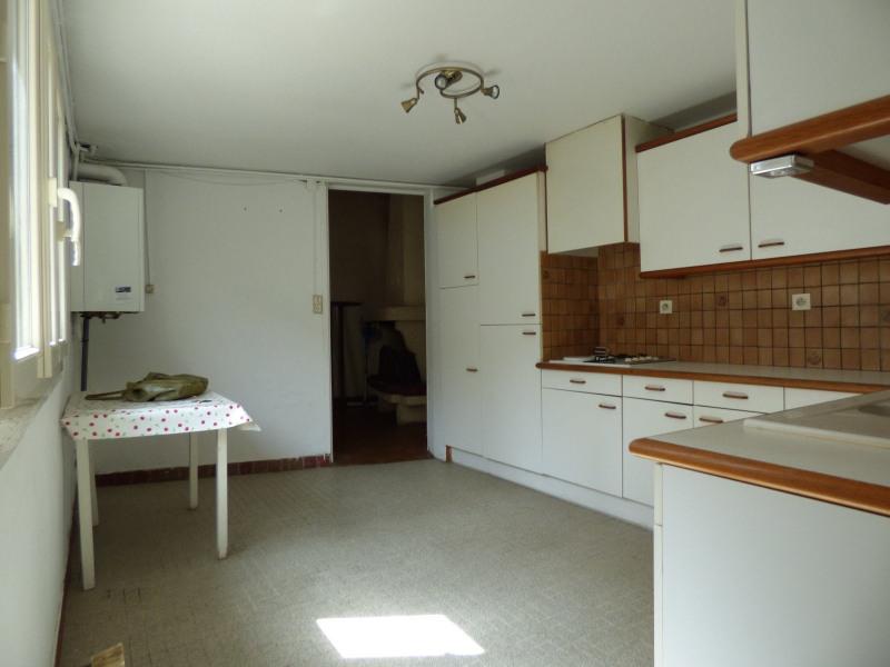 Venta  casa Agen 180000€ - Fotografía 4