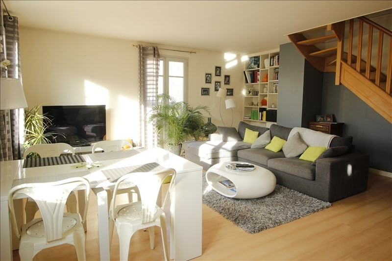Vente appartement Chambourcy 435 000€ - Photo 1