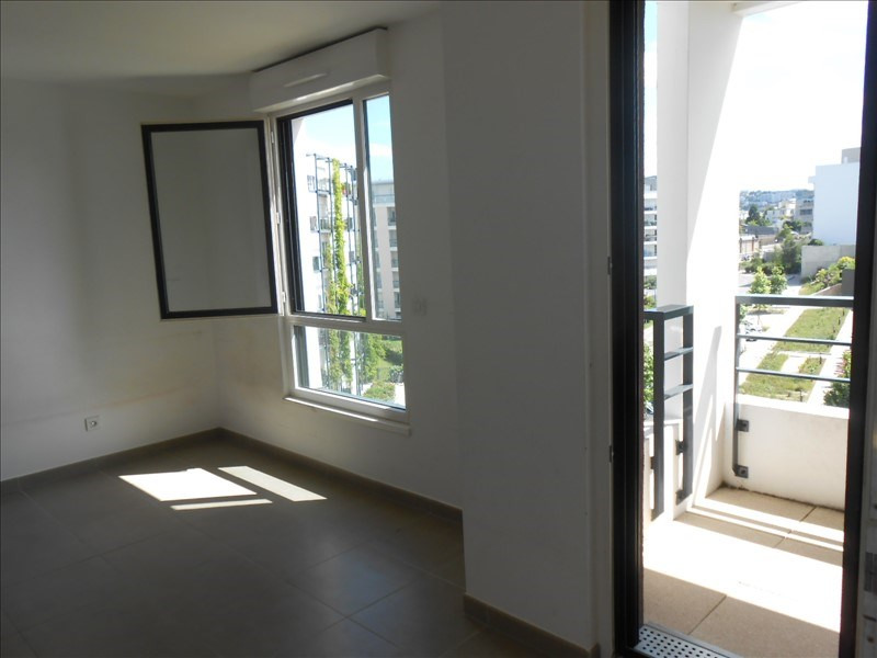 Vente appartement Issy les moulineaux 280 000€ - Photo 2