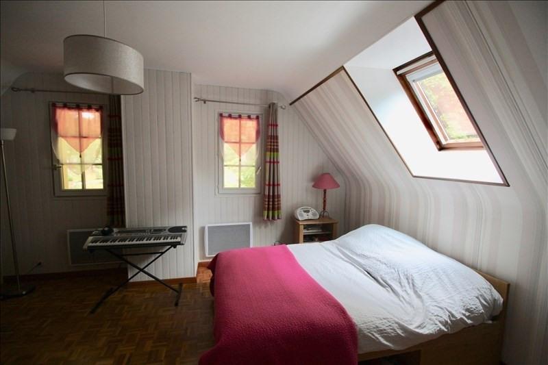 Vente maison / villa Evreux 247000€ - Photo 7