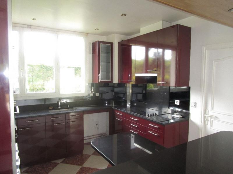 Vente maison / villa Marly le roi 980000€ - Photo 6