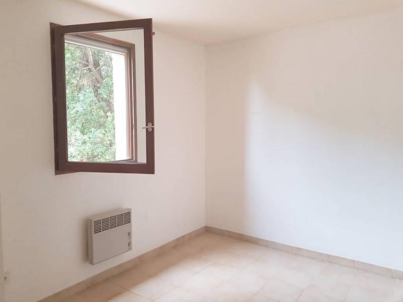 Rental house / villa Rochefort-du-gard 888€ CC - Picture 6