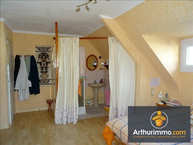 Vente maison / villa Langueux 225720€ - Photo 11