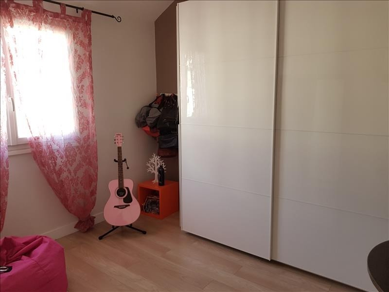 Sale house / villa Clamart 965 000€ - Picture 9