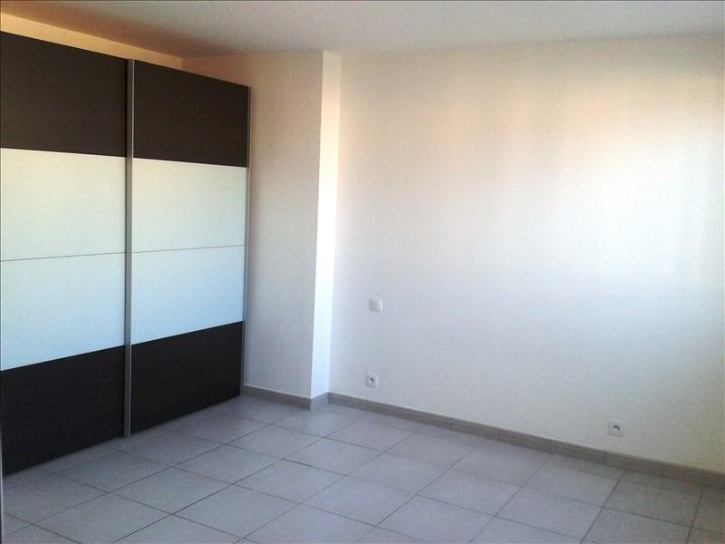 Rental apartment Quint 720€ CC - Picture 4