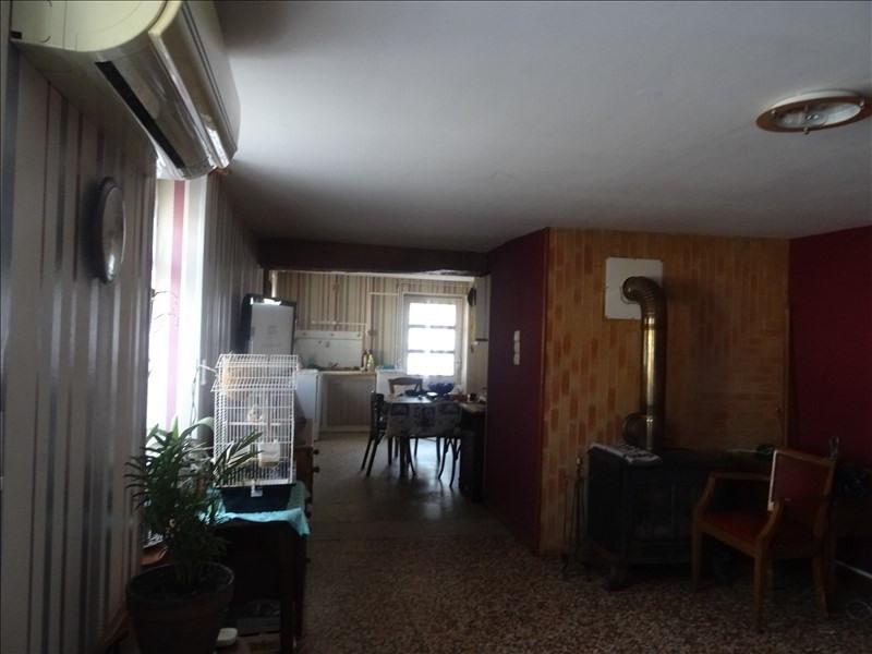 Vente maison / villa Chevagnes 117000€ - Photo 6