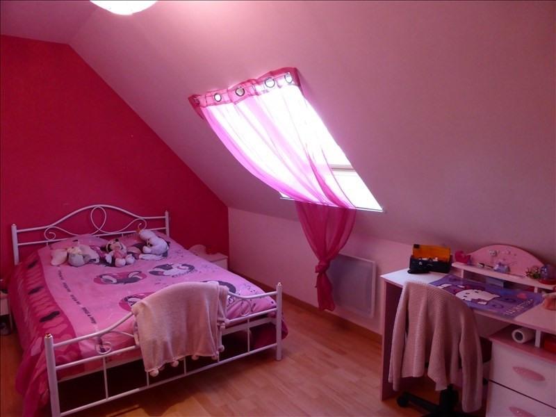 Vente maison / villa Lillers 230000€ - Photo 8