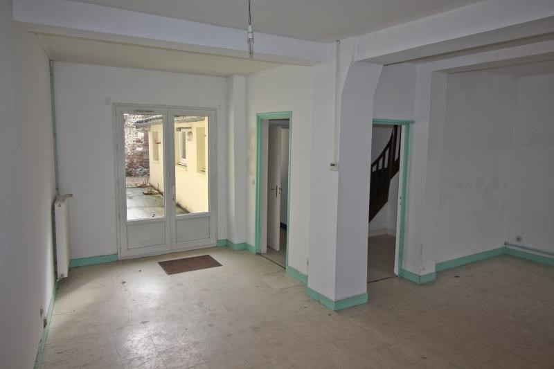 Vente maison / villa Abbeville 147500€ - Photo 3