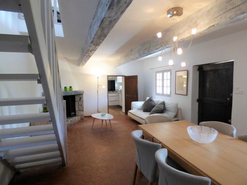 Sale house / villa Salernes 504000€ - Picture 8