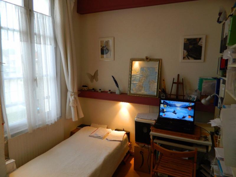 Sale apartment Meaux 110000€ - Picture 4