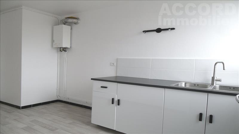 Vente appartement Saint julien les villas 76000€ - Photo 2