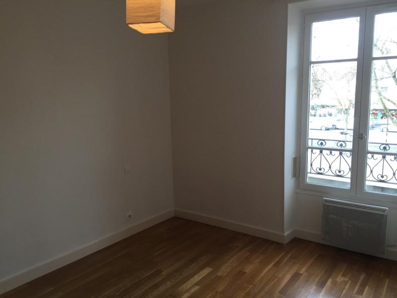 Rental apartment Paris 12ème 1160€ CC - Picture 3