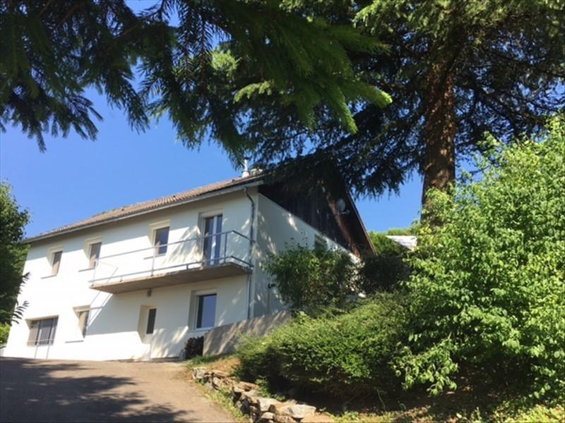 Vendita casa Montferrat 255000€ - Fotografia 3