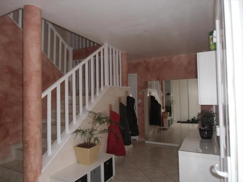 Deluxe sale house / villa Chanay 570 000€ - Picture 4
