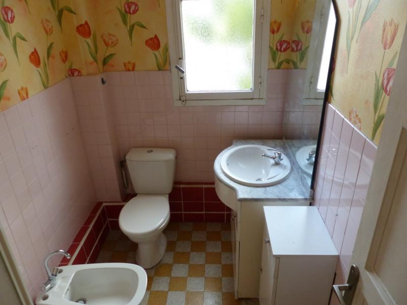 Vente appartement La ciotat 175000€ - Photo 4