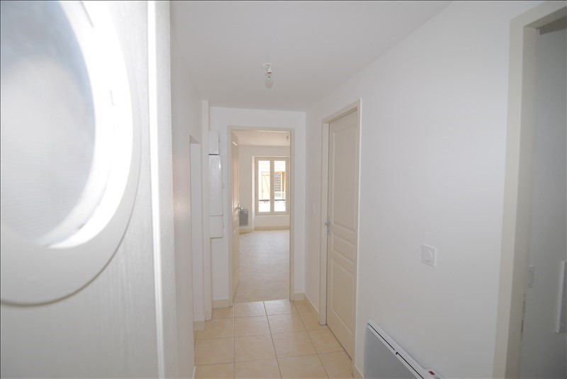 Rental apartment Linas 990€ CC - Picture 7