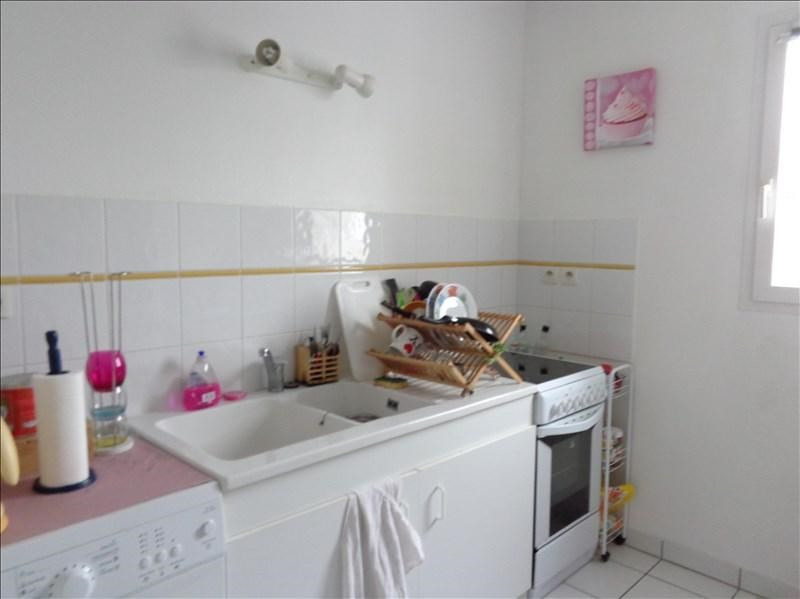 Sale apartment Dax 109 000€ - Picture 2