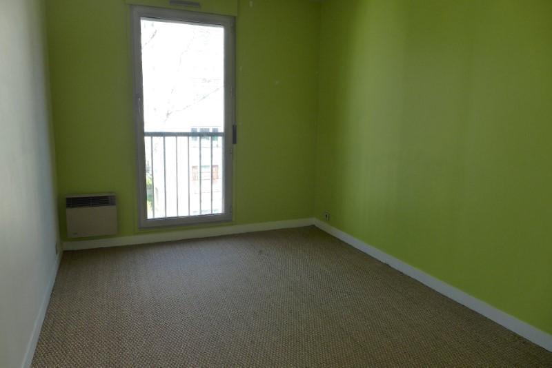 Sale apartment Garches 478000€ - Picture 5