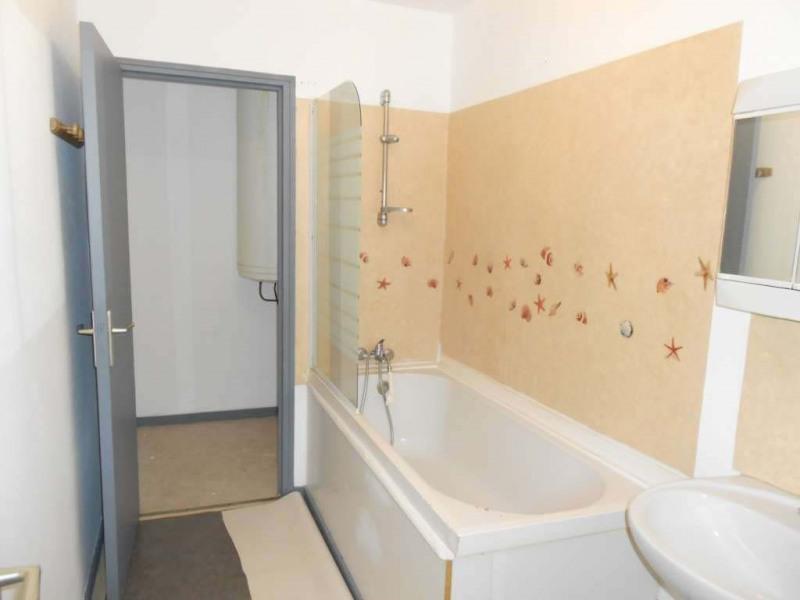 Sale apartment Meschers-sur-gironde 127000€ - Picture 6
