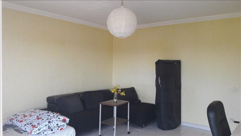 Sale apartment Montpellier 193 000€ - Picture 3