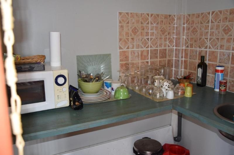Sale shop Trois ilets 256 800€ - Picture 6
