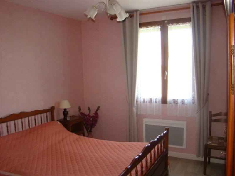 Vente maison / villa Mussidan 126000€ - Photo 5