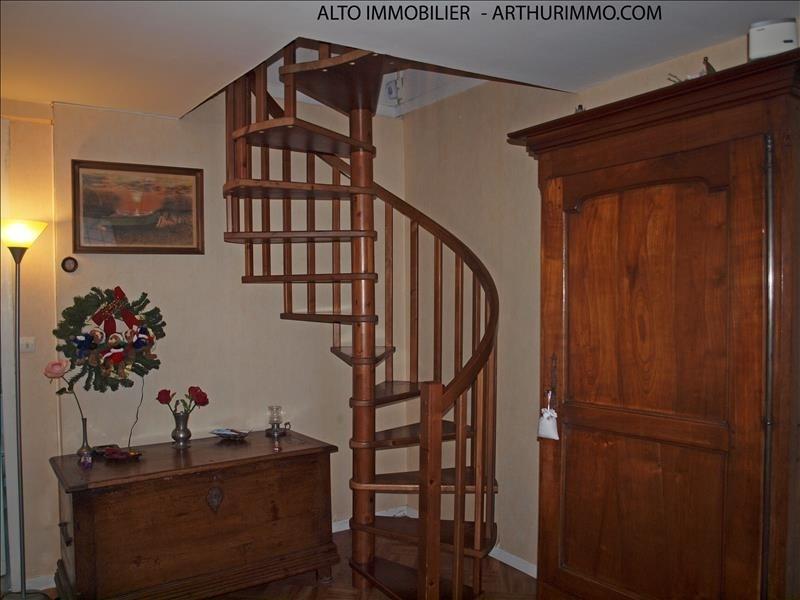 Sale house / villa Agen 159430€ - Picture 4