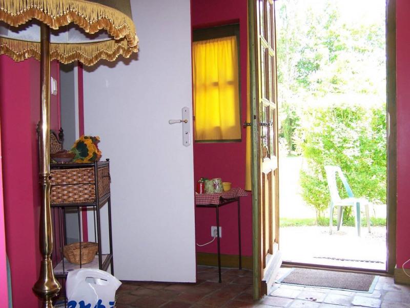 Vente maison / villa Louhans 10 minutes 440000€ - Photo 22