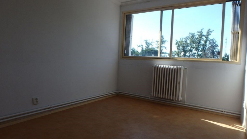 Rental apartment Ramonville-saint-agne 707€ CC - Picture 4